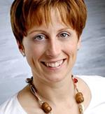 Sabine Grüneberg_klein