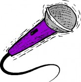 clipart_microfoon_animaatjes-92-1